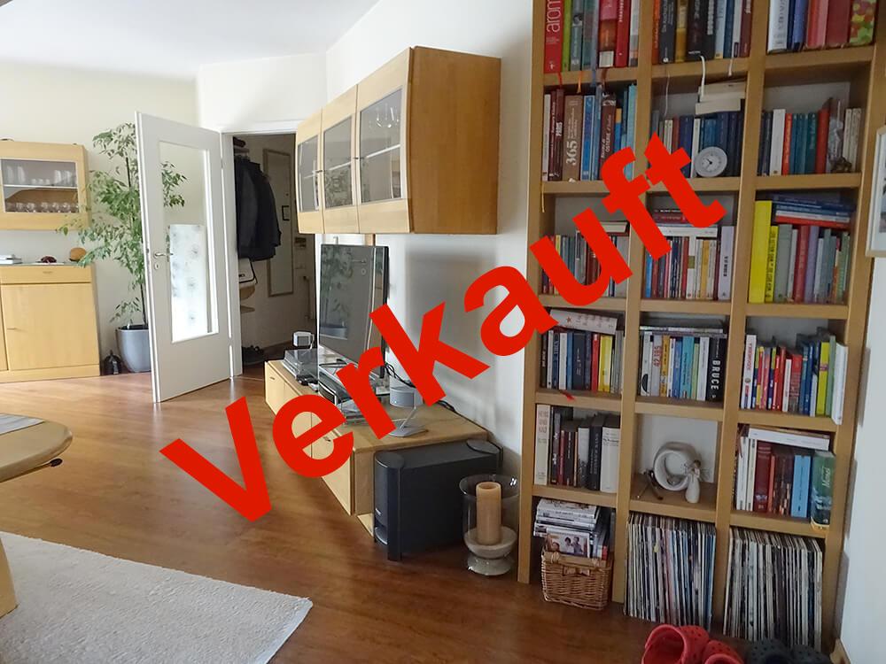 startseite genz immobilienmakler gewerbeobjekte forste h user wohnungen. Black Bedroom Furniture Sets. Home Design Ideas